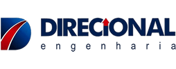 Logo direcional